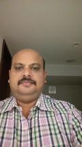 Venkadeshan - Lawyers