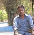 Varunkarthik K - Contractor