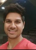 Ashok Kosandar - Ca small business
