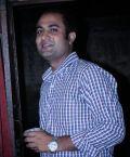 Sudist Kumar - Ca small business