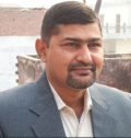 Krishna Kumar Sharma - Lawyers