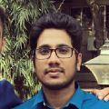 Vimal Nair - Physiotherapist