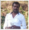 Hercules Irudayaraj - Divorcelawyers