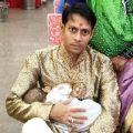 Tarun Kumar Mathur - Tutors english