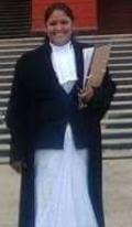 sandhya U Prabhu - Lawyers