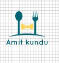 Amit Kundu - Healthy tiffin service