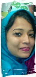 Nisreen Dhariwala - Nutritionists