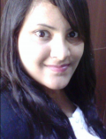 Adv. Kirti Parmar - Property lawyer