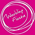 Wedding Fiesta - Wedding photographers