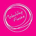 Wedding Fiesta - Pre wedding shoot photographers