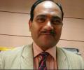 Y C Bhardwaj - Divorcelawyers