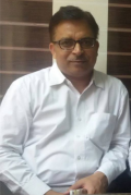 ASHOK KUMAR SHARMA - Property lawyer