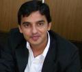 Neeraj Kumar - Divorcelawyers