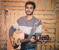 Rishabh Nagger - Live bands