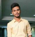 Rahul Gautam - Tutors mathematics