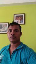Manoj Enterprises And Decorators - House painters