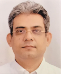 ANAND NANDAN - Divorcelawyers