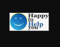 Ashish Trivesi - Graphics logo designers