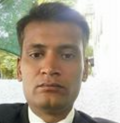 JAYDEEP S. THAKKAR - Lawyers