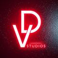 Deepak Bhatt - Graphics logo designers
