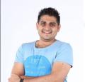 Mickin Mehta - Yoga at home