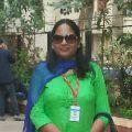 Anita choudhary - Tutors english