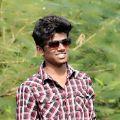 Rajkumar - Tutors science