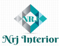 NRJ Interior - Interior designers