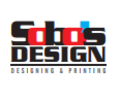 Subhan Ahmed - Graphics logo designers