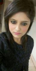 Eshita Sharma - Wedding makeup artists