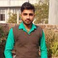 Rajat Singh - Interior designers