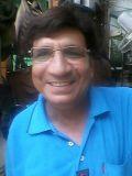 Satyapal Kapoor - Astrologer