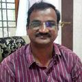Revuri Prabhakar Rao - Kitchen remodelling