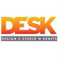 Juhi Thakkar - Graphics logo designers