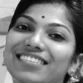 Ashwini Shinde - Graphics logo designers