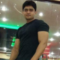 Parmod Kumar - Fitness trainer at home