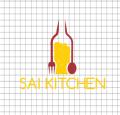 Shivani Khanna - Healthy tiffin service