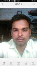 Ravi chavan - Contractor