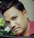 satyanarayana Narlakanti - Property lawyer