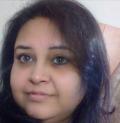 Priya Sharma - Lawyers