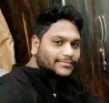 gaikwad satyajit - Divorcelawyers