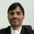 ram niwas  nirmania - Property lawyer