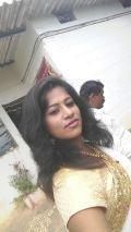M R Deepthi Raj - Wedding makeup artists