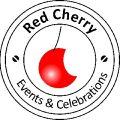 Redcherry Events - Wedding planner