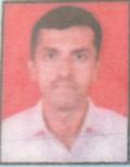 Sushil Gunjal - Ca small business