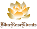 Blue Rose Events - Birthday party planners