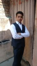 Naveen Kumar - Djs