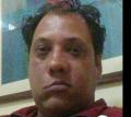 Sanjiv Thakur - Lawyers