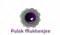 Pulak Mukherjee - Baby photographers