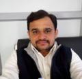 CA Shashank Gokhale - Ca small business